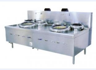 厨房厨具设备图片